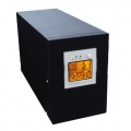 大容量正弦波蓄電池DP1500L