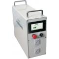 1Kw 家庭・オフィス用リチウムポリマー正弦波蓄電池 KAYO-1000